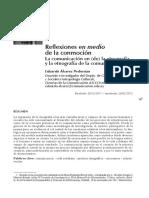 04_Alvarez Pedrosian.pdf