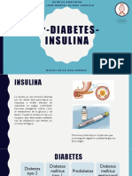 A5_Cr-Diabetes-Insulina.pptx