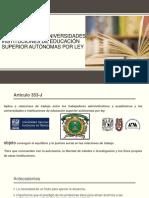 DERECHO-LABORAL-TRABAJOS-UNIVERSITARIOS1[1].pptx