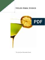 cocteles-para-todos.pdf