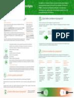 PDT Corfo.pdf