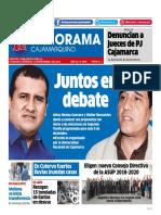 sitio de citas para los viejos gay en cajamarca
