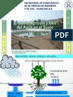 Clase 3 Irrigacion 18