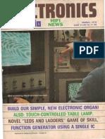 EA-1976-03.pdf