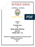 aman sharma 12345.docx