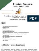 G3E12 NOM 251.pptx