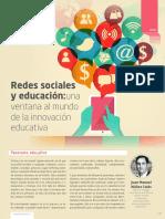 tic-tac-tep.pdf