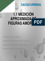 1.1 FIGURAS AMORFAS.pptx
