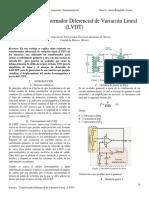 Práctica4 LVDT Segundo-