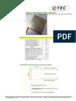 SpecTEG1-12610-5.1Thermoelctric-generator1.pdf