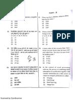 KVS Principal(Previous Year Paper Part-2).pdf