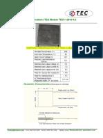 Datos Termoelectricos SpecTEG1-12610-4.3Thermoelectric-generator1.pdf