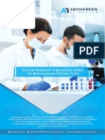 Best Clinical Research Organisation|Clinical Trials of Drugs|Cancer Clinical Research Services|Clinical Trial Data Management|Biosimilar Clinical Trials| Vaccienceutical Clinical Trials