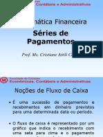 mat_financ_-_aula_6_s_ries_de_pagamentos_.ppt