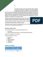 Laboratorio-Sedimentación.docx
