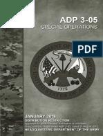 ADP 3-05 (18)