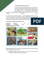 ACTIVIDADES ECONÓMICAS DEL PERÚ.docx