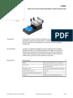 Válvula con rodillo escamoteable.pdf