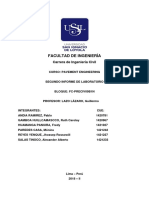 DISEÑO DE PAVIMENTOS FLEXIBLES VERSUS RÍGIDOS