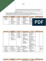 SILABUS adm umum 10 SMK.pdf