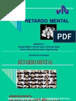 retardo-mental-1204494291509187-2