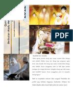 Qurratul Uyun.pdf
