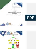 Fase4_Grupoxx