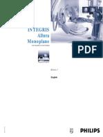 alluramonoplaneinstructionforuseeng.pdf