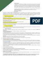 1 ELABORAR LA MINUTA DE CONSTITUCIÓN.docx