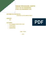 Concreto-Autocompactante OPCION 2 ESCOJAN