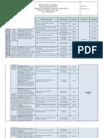 Cronograma  Fase Análisis (1).pdf