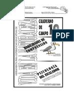 CC19_Escalador.pdf