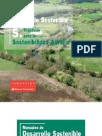 Manuales de Desarrollo Sostenible 5 Practicas Para La Sostenibilidad Agraria