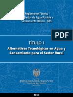 TITULO J ALTERNATIVAS NUEVO.pdf
