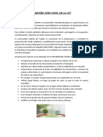 CAMPAÑA CERO PAPEL EN LA UCT.docx
