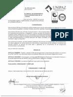 Manual de Supervisión e Interventoria Unipaz