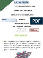 2 unidad cia-1.pdf
