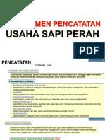MTP_08_PENCATATAN