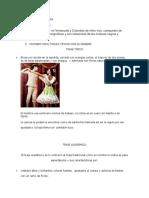 TALLER DE ARTES JUNIO 2017.docx
