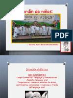 ee-0163l-14.pdf