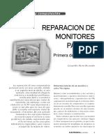 Manual-Sobre-Reparacion-De-Monitores.pdf