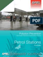 SPEL Puraceptor Class 1 ServiceStation AUS v1