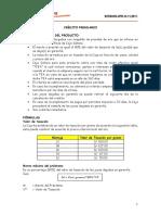 Credito-prendario-2017.pdf