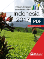 Green_Growth_Policy_Review_Indonesia_BAHASA.pdf