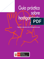 guia_hostigamiento_sexual.pdf