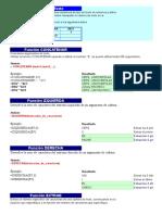 03 Excel II