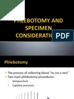 2.Phlebotomy.pptx