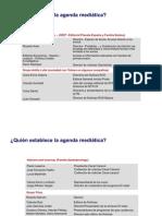 Investigación medios de comunicación_español