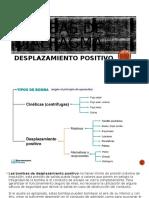 Bombas de diafragma.pptx