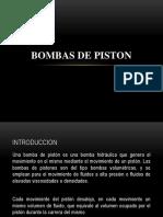 BOMBAS DE PISTON.pptx
